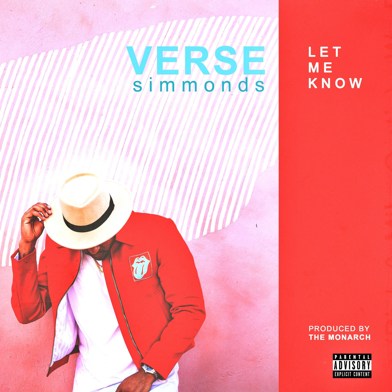Verse-Simmonds-Let-Me-Know