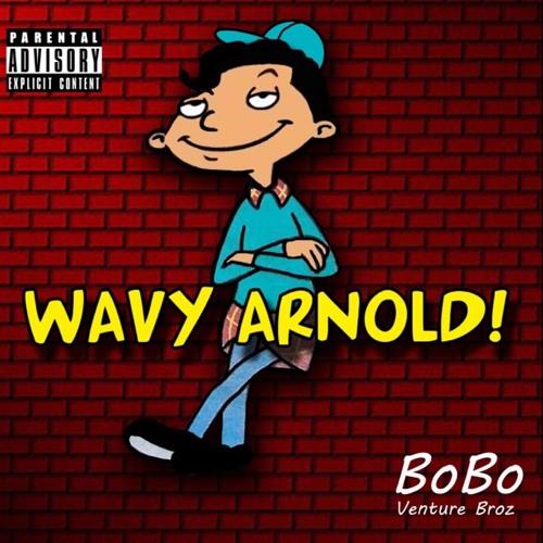bobo-wavy-arnold-mixtape