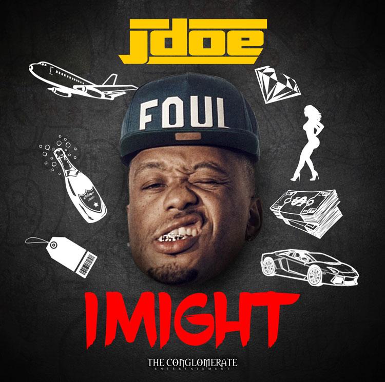 i-might