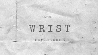 Logic Wrist