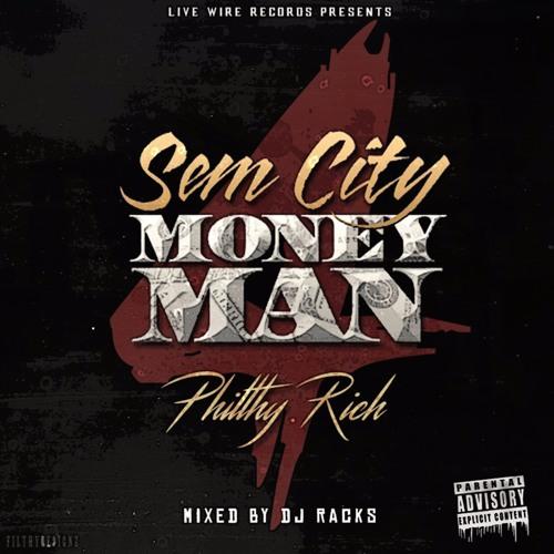 moneyman-4