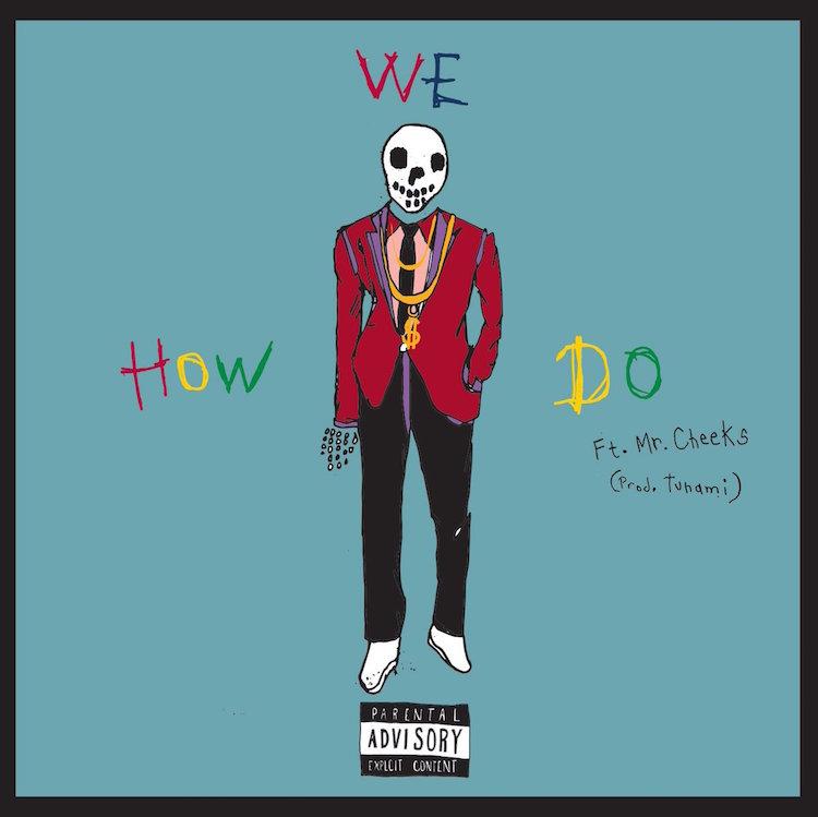 stressgods-how-we-do