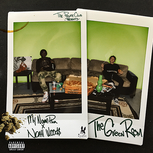 the-green-room