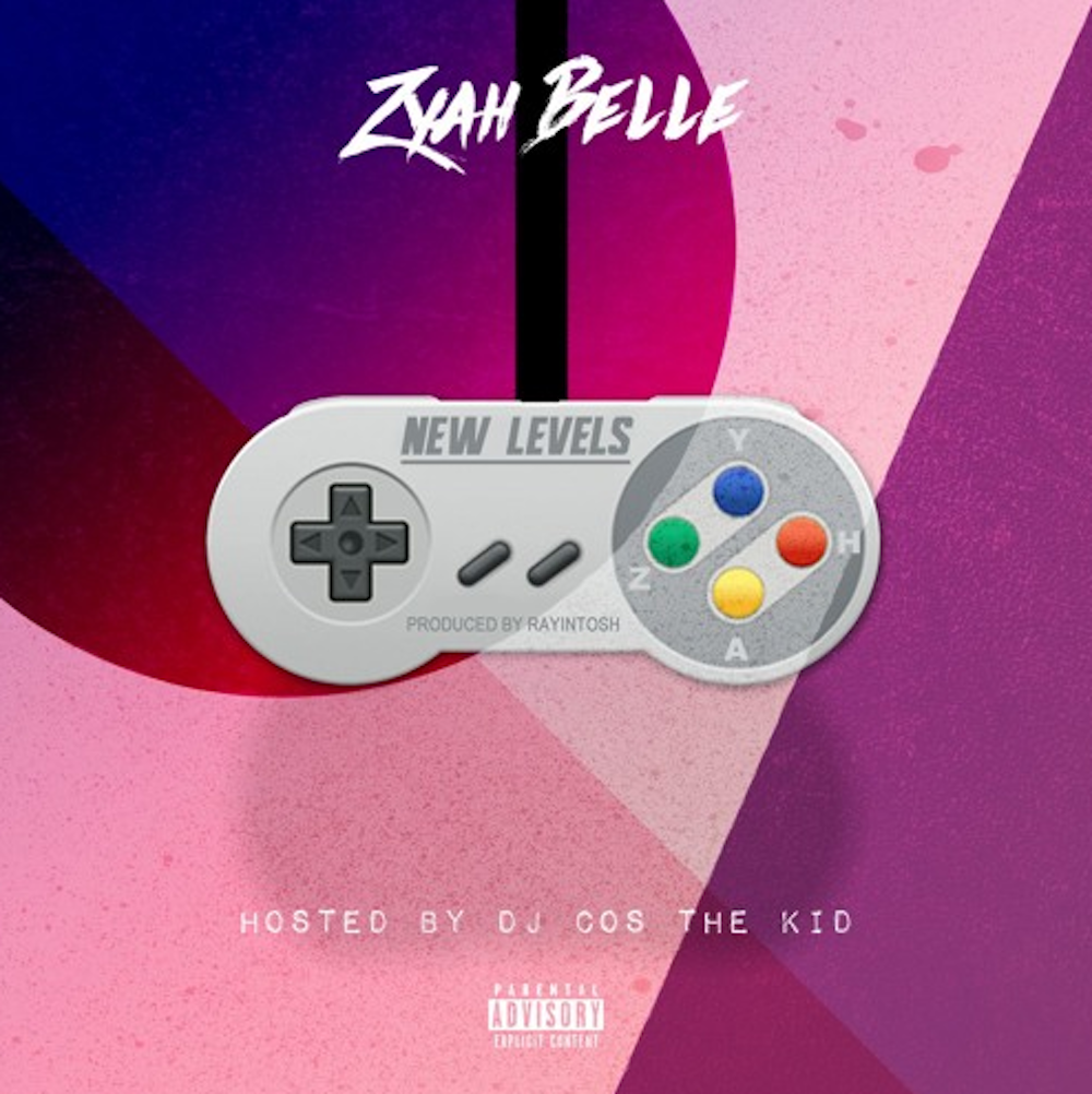 zyah-belle-new-levels-ep