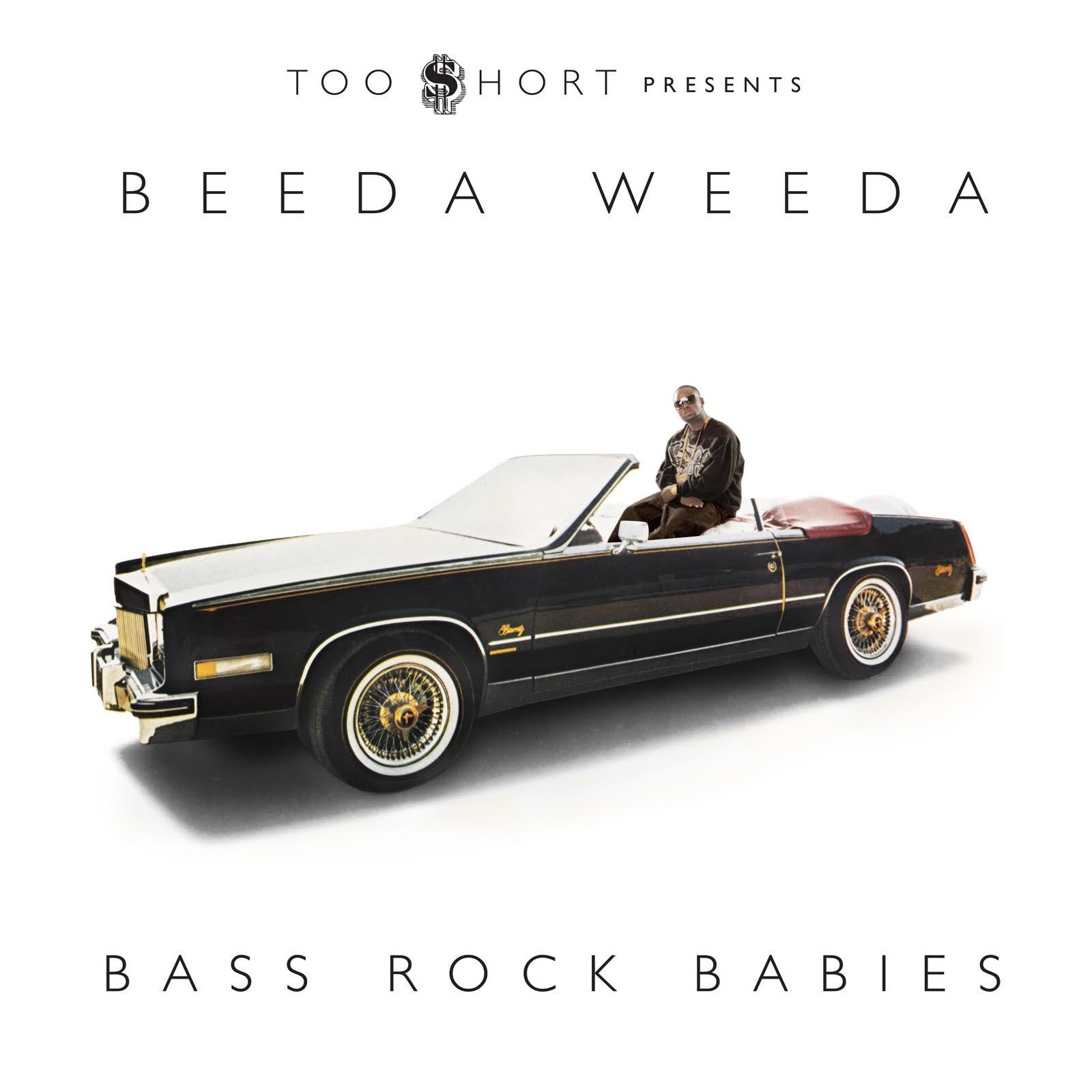 Bass Rock Babies tour