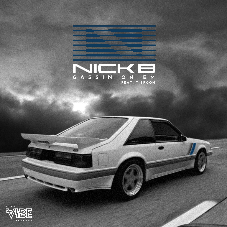nick b