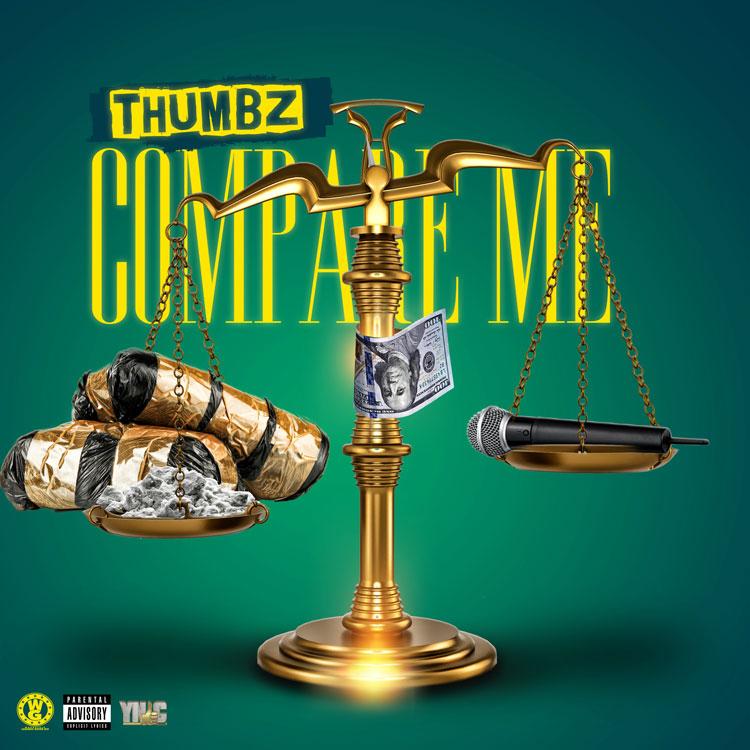 compare-me-ynic