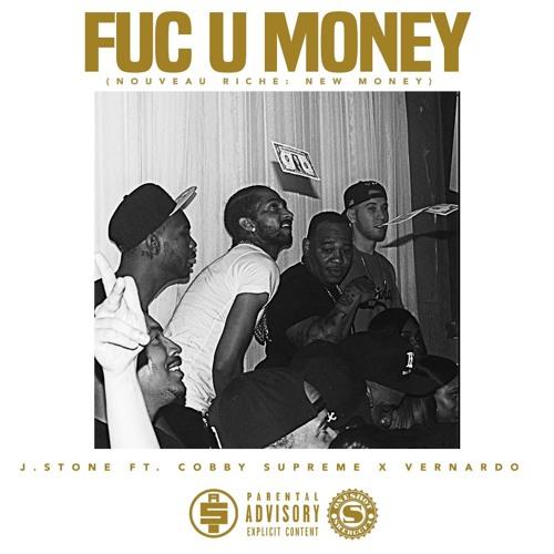 fuc u money