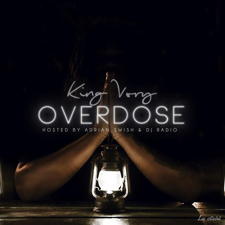 overdose-750