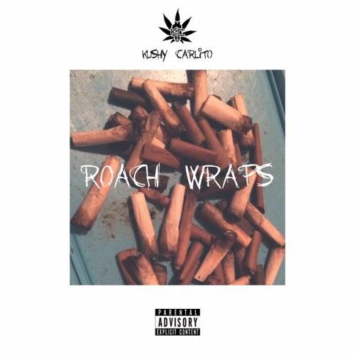 roach wraps