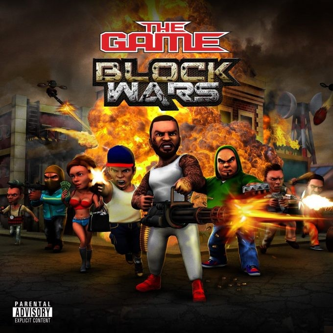 the-game-block-wars-5795a514696f5