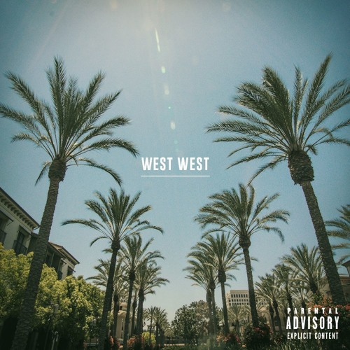 west west
