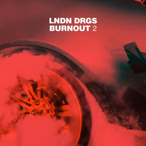 burnout465