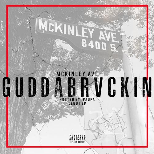 gudda-mckinley-ave