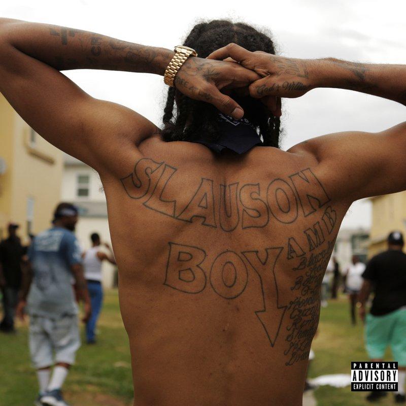 nipsey-hussle-slauson-boy-2-mixtape