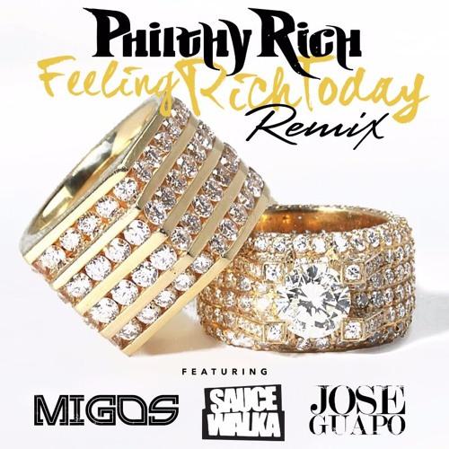 philthy-rich-remix