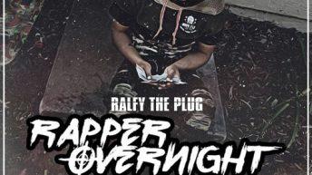 Ralfy Tha Plug