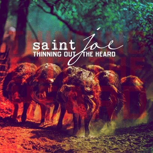 saint5