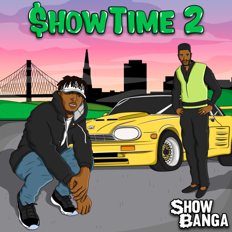 showbanga