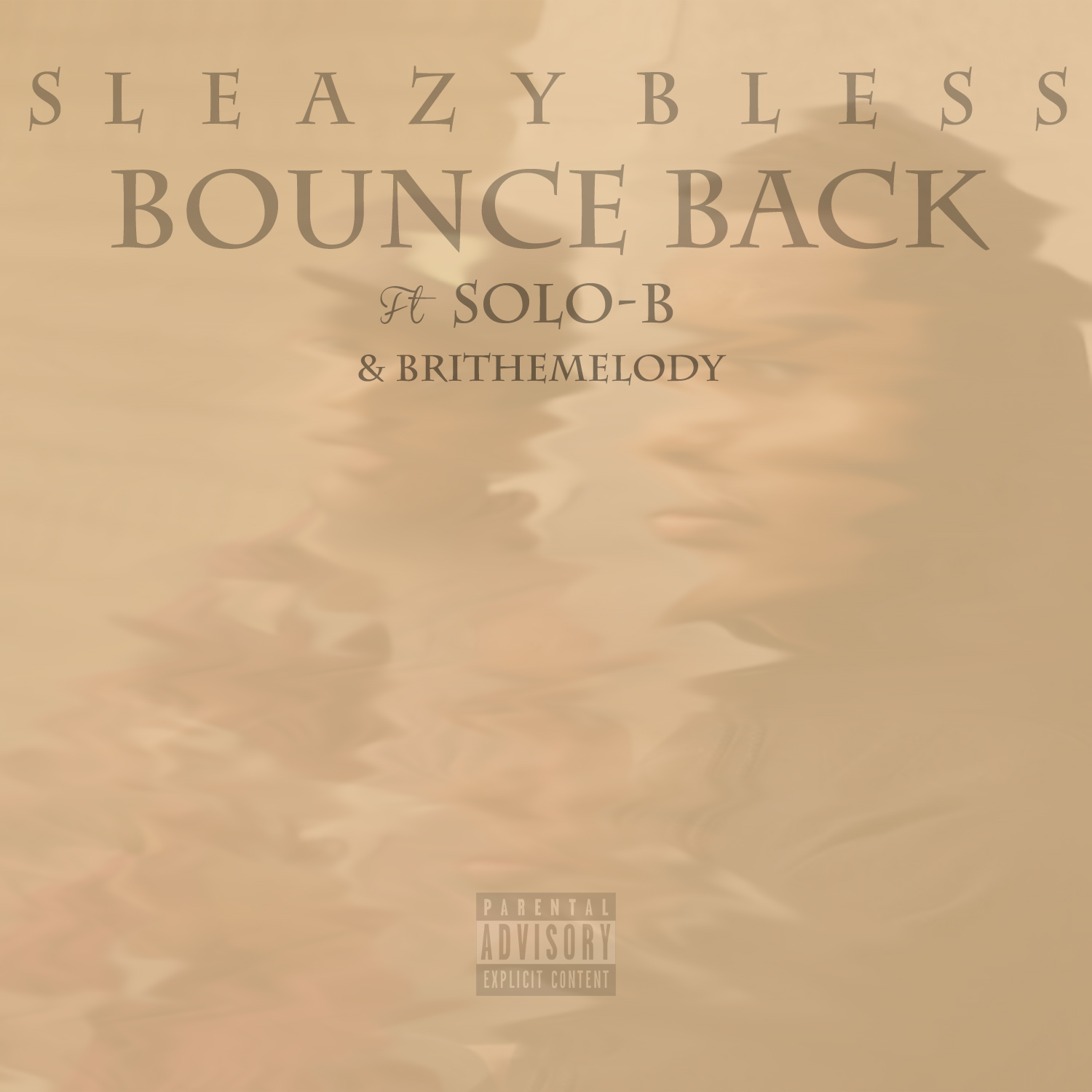 sleazy-bless-bounce-bkac