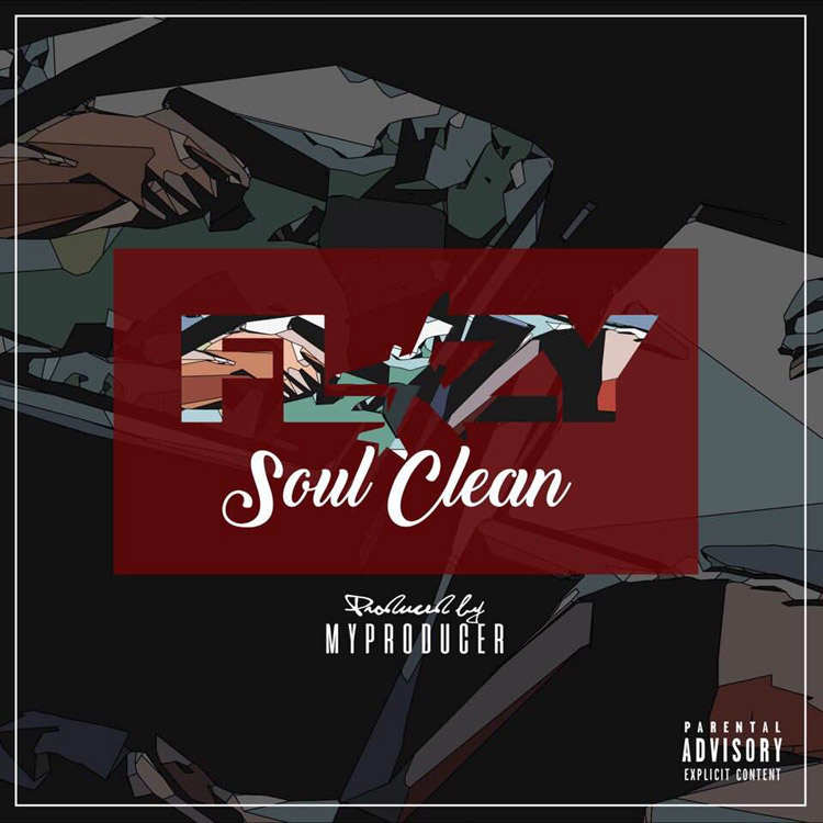 soul-clean
