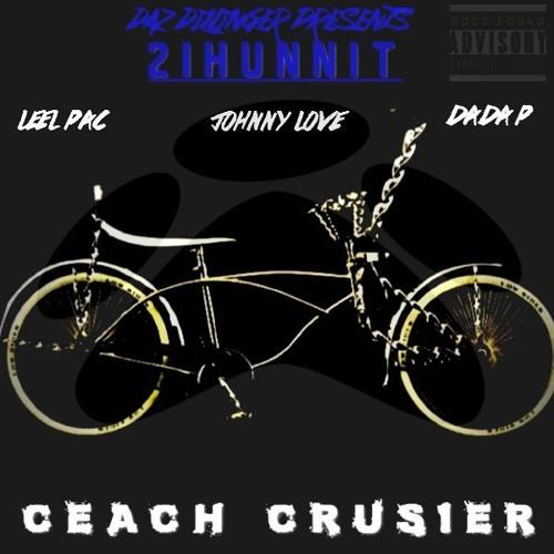 21hunnit-ceach-cruiser
