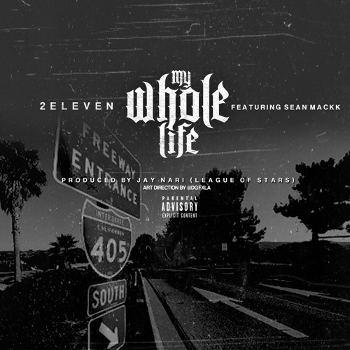 2eleven-sean-mackmy-whole-life