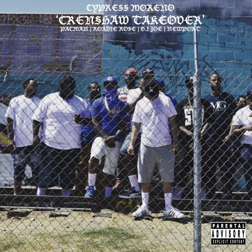 crenshaw-takeover-ft-pacman-roadie-rose-gi-joe-newport-j-stone-prod-by-larry-jayy
