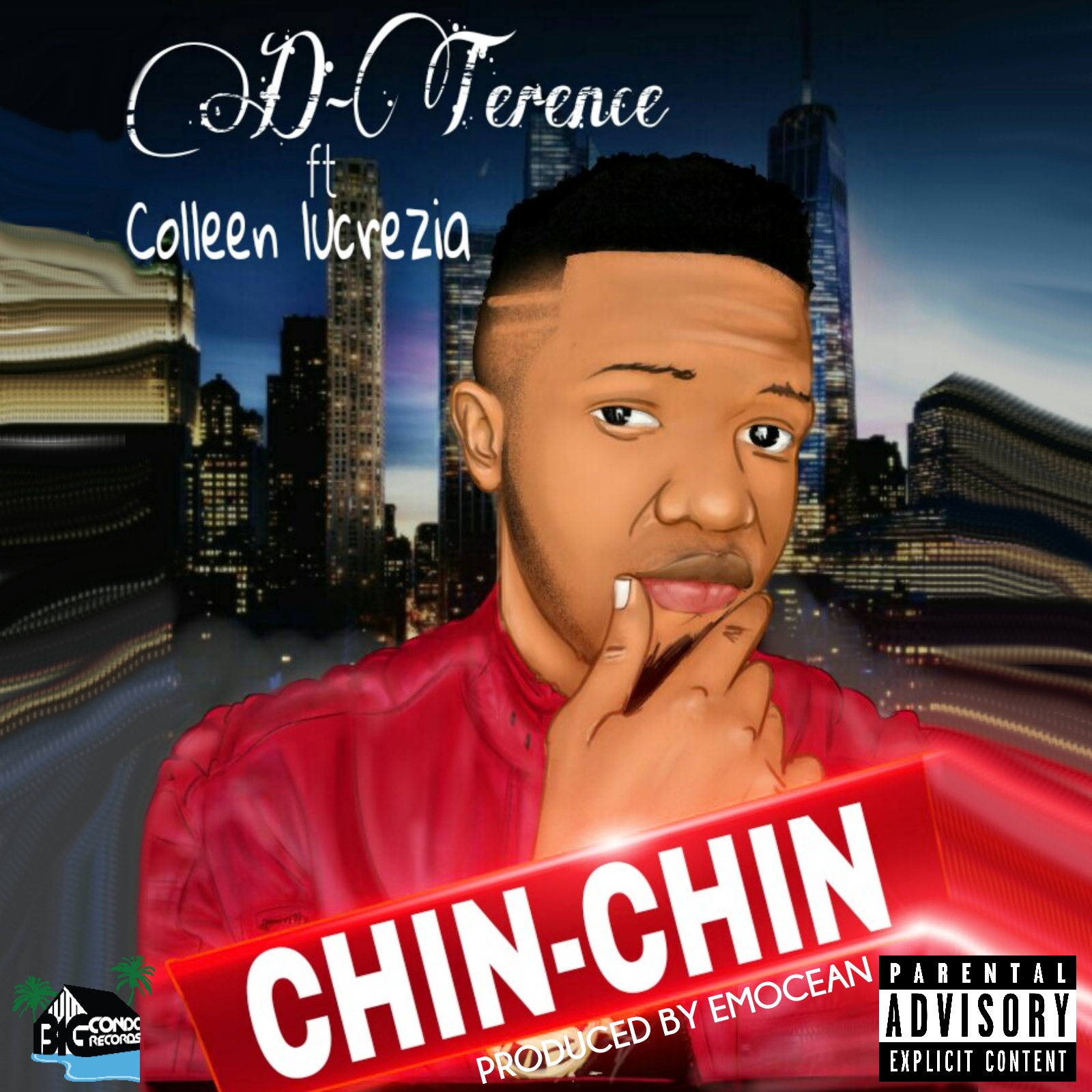 d-terence-chin-chin