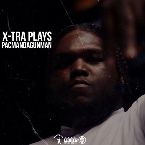 pacmandagunman-tra-plays