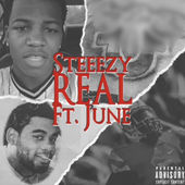 Steeezy-Ft-June-Real