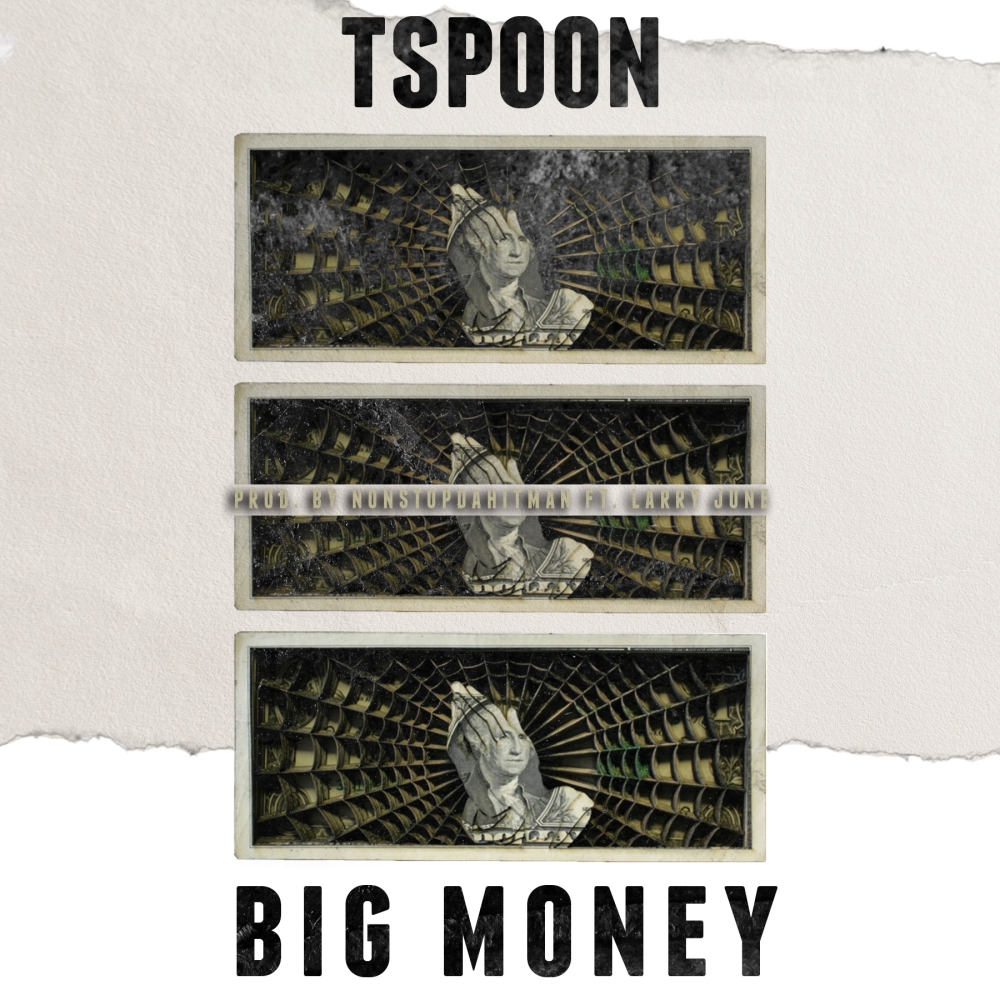 tspoon-big-money