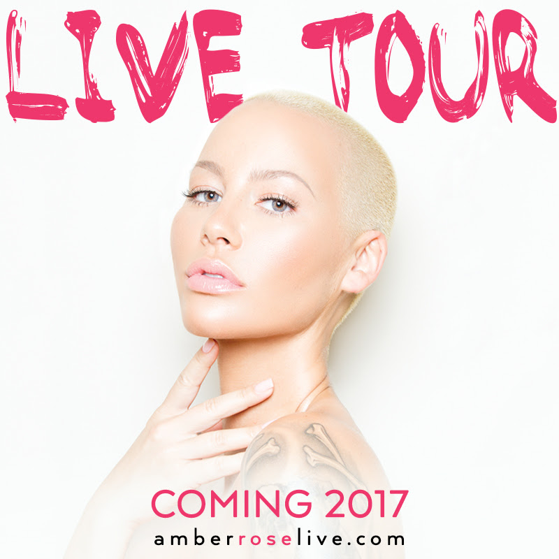 amber-rose-live-tour