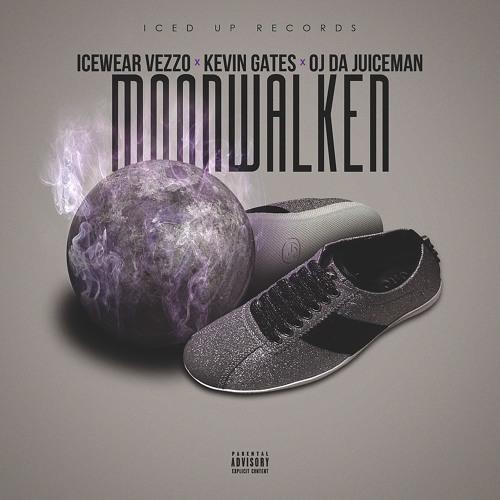 icewear-veezo-moonwalked