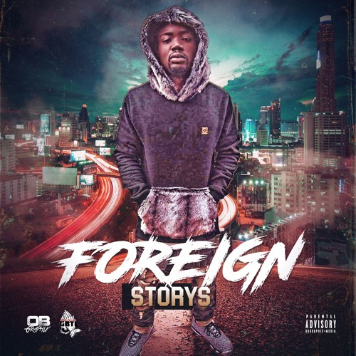 kt-foreign-foreign-storys