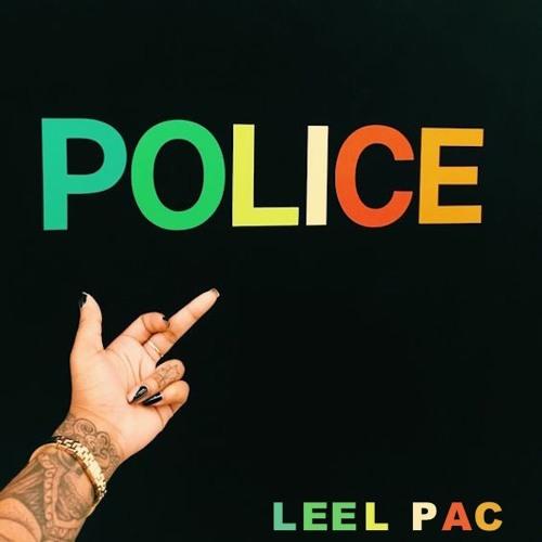 leel-pac-police