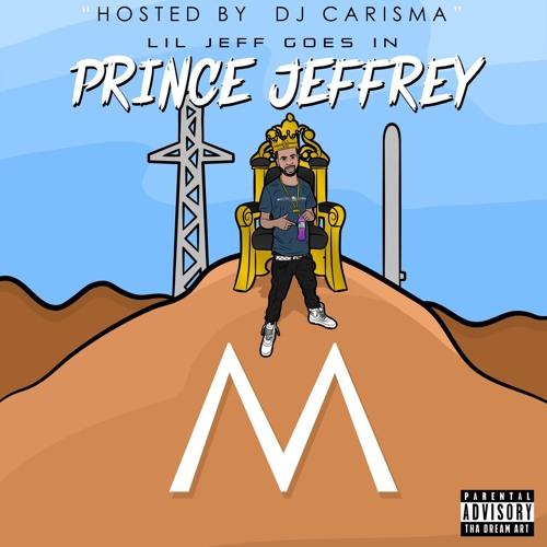 lil-jeff-goes-in-prince-jeffery