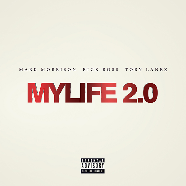 mike-morrison-my-life-2