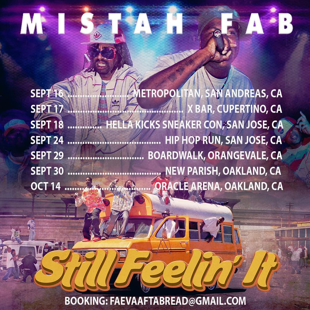 mistah-fab-still-feelin-it-tour-2016