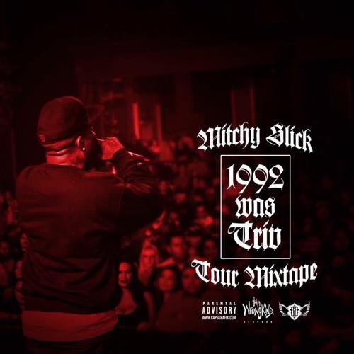 mitchy-slick-1992
