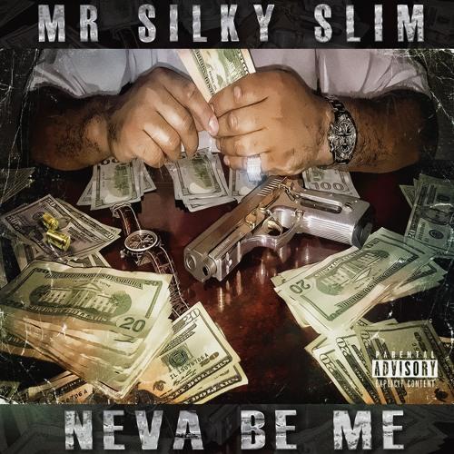 mr-silky-slim-neva-be-me