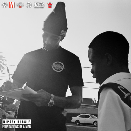 nipsey-hussle-foundations-of-a-man