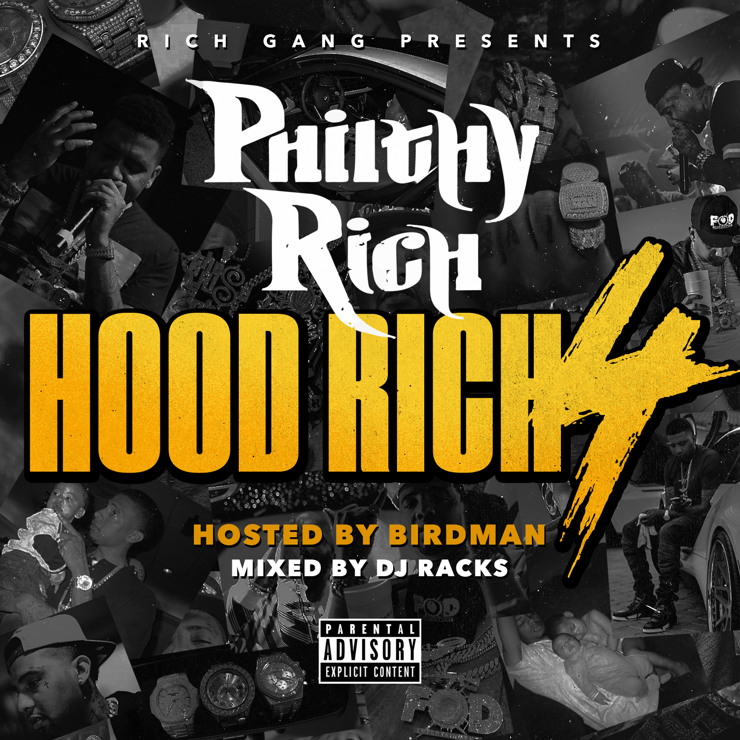 philthy-rich-hoodrich-4-richgang