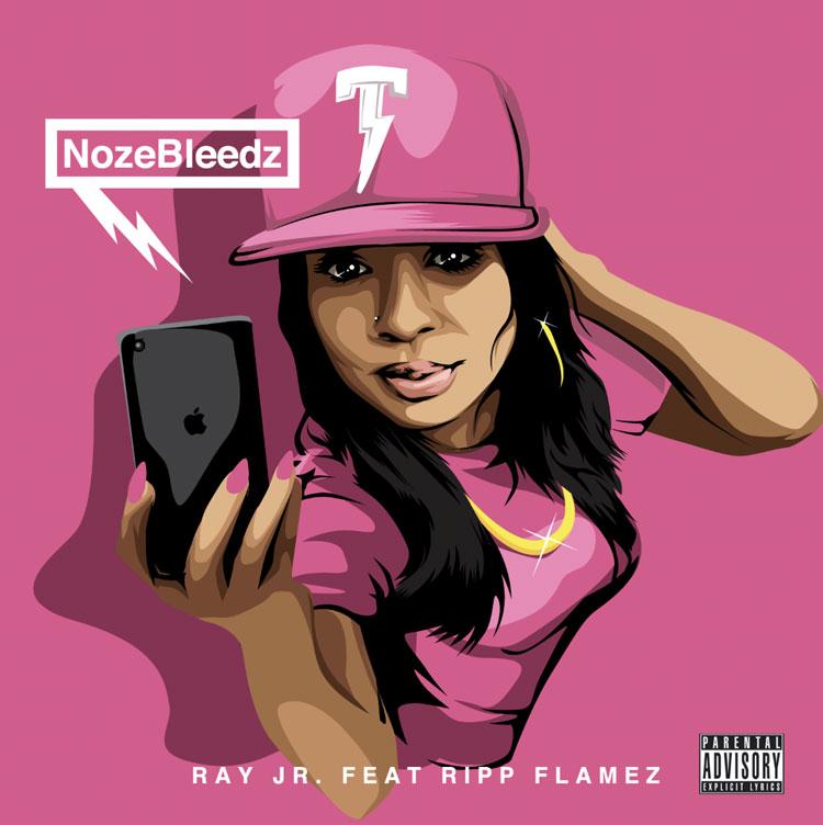 ray-jr-noze-bleedz