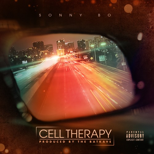sonny-bo-cell-therapy