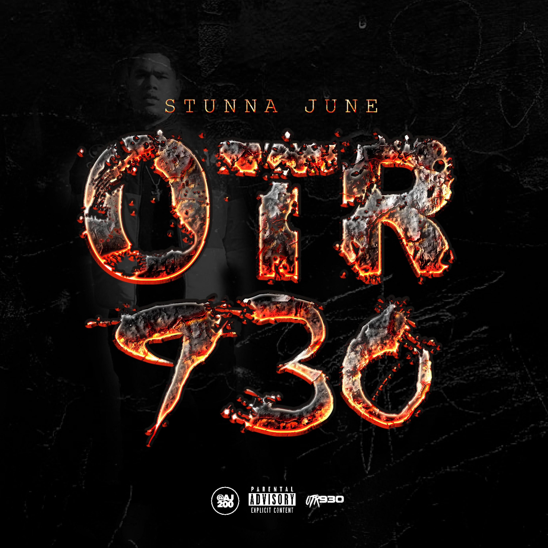 stunna-june-otr-930