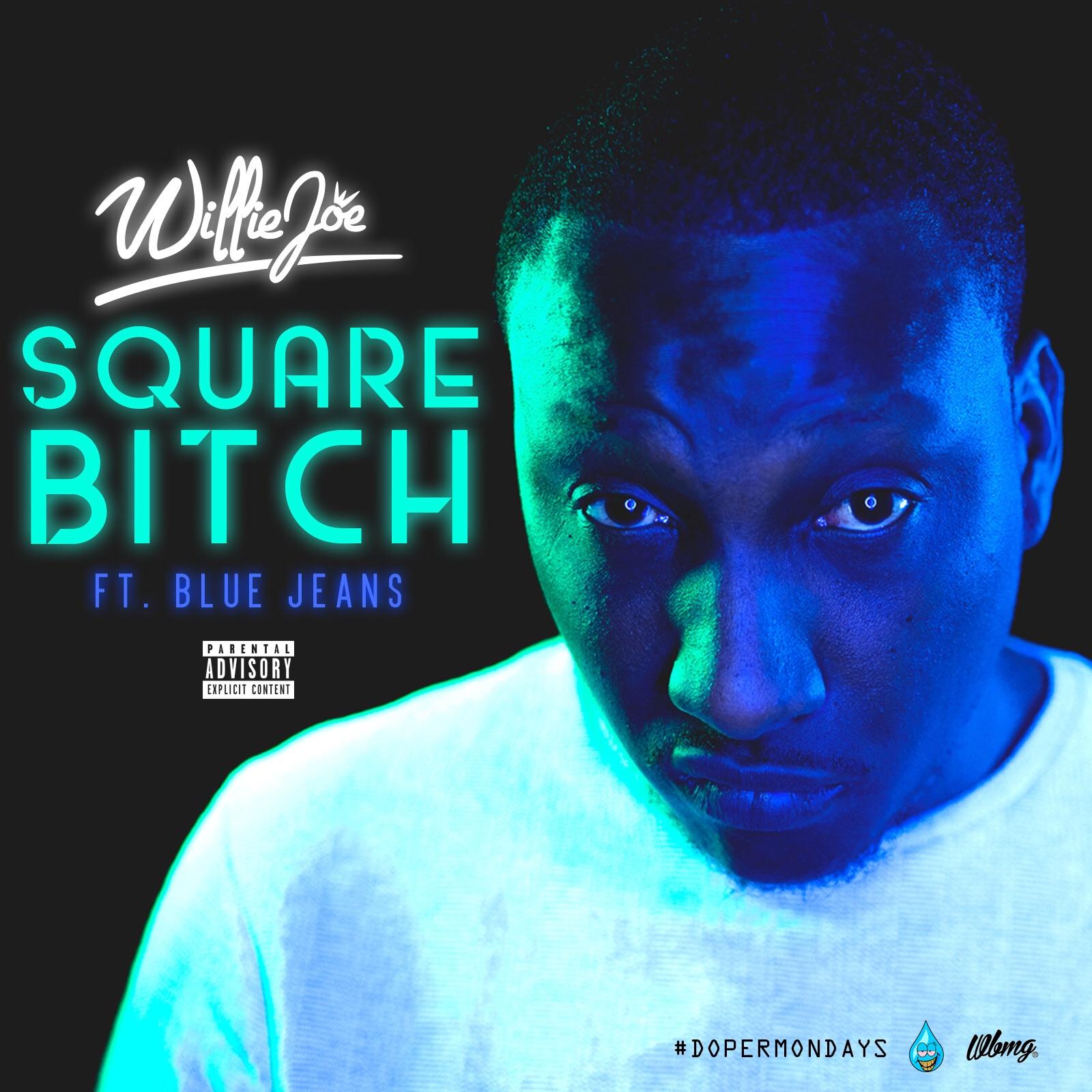 willie-joe-square-bitch