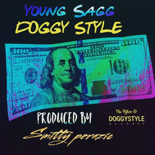 young-sagg-doggy-style