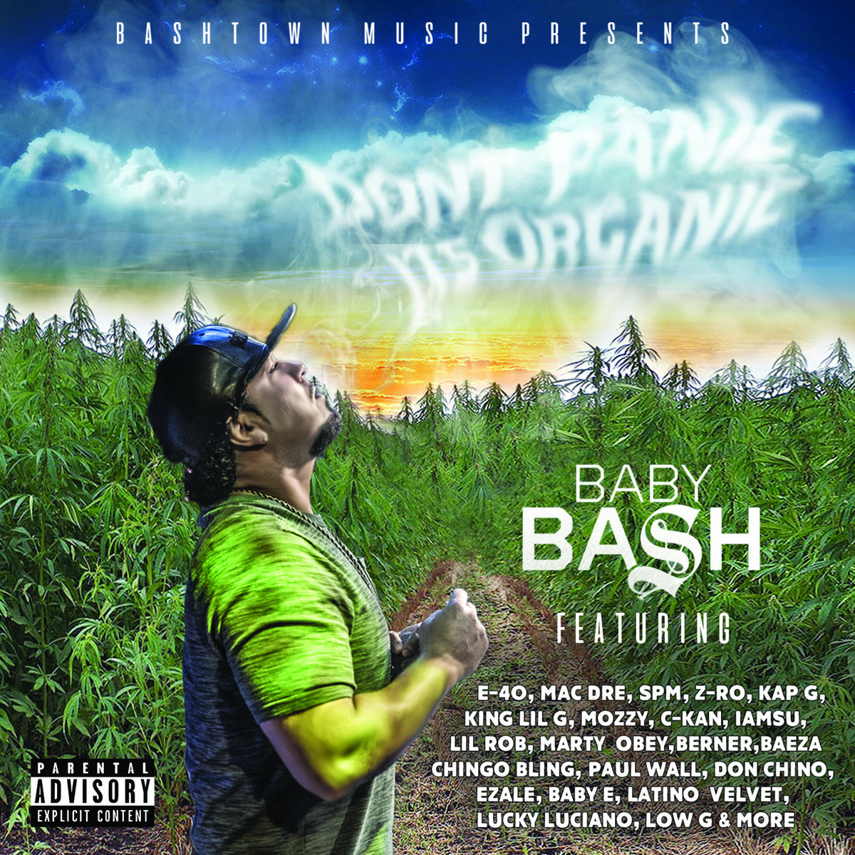 baby-bash-dont-panic-its-organic