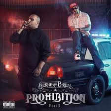 berner-b-real-feat-dizzy-wright-vibes